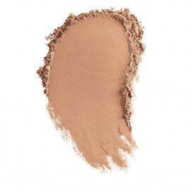 Grab & Go Get Starter Kit - Medium Tan