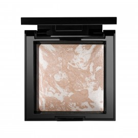 Invisible Glow Highlighter - Light/Fair