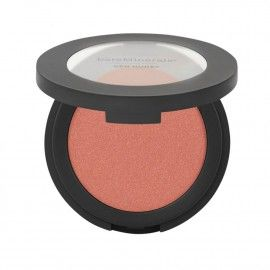 Gen Nude Powder Blush - Peachy Keen