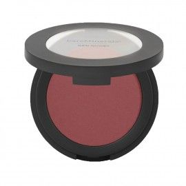 Gen Nude Powder Blush - You Had Me At Merlot