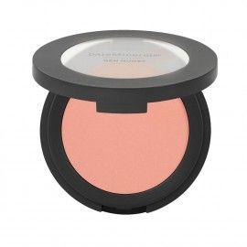 Gen Nude Powder Blush - Pretty Pink