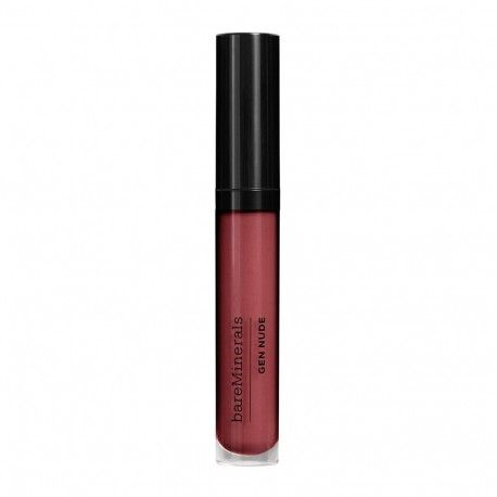 Gen Nude Patent Lip Laquer - Everything