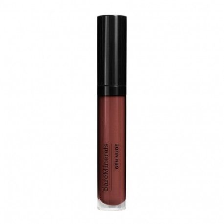 Gen Nude Patent Lip Laquer - Perf