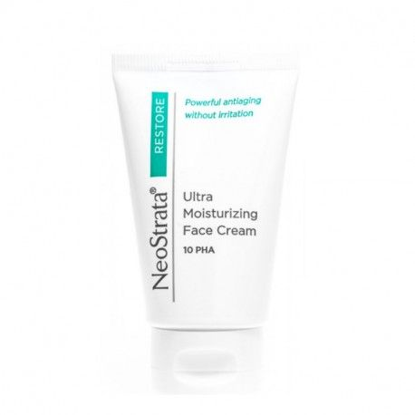 Restore - Ultra Moisturizing Face Cream