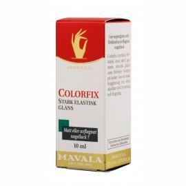 Colorfix