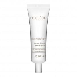 Prolagene Lift - Lift & Firm Eye Cream (Salongsstorlek)