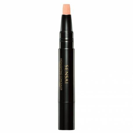 Highlighting Concealer - HC01 Luminous Rose