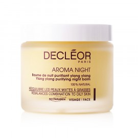 Aroma Night - Ylang Ylang Night Balm Salongsstorlek