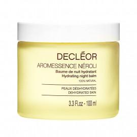 Aroma Night - Neroli Hydrating Night Balm Salongsstorlek