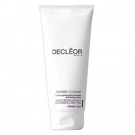 Aroma Cleanse - Phytopeel Exfoliating Cream Salonsstorlek 200ml