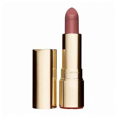 Joli Rouge Velvet - 757v Nude Brick