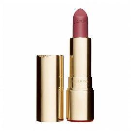Joli Rouge Velvet - 759v Woodberry