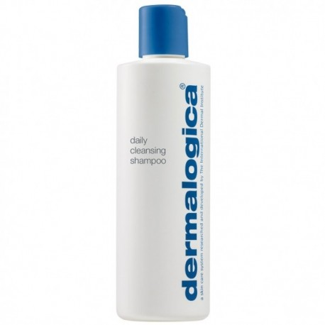 Daily Cleansing Shampoo 250ml