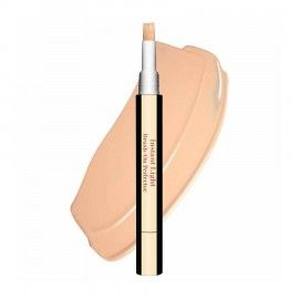 Instant Light Brush-On Perfector - 01 Pink Beige