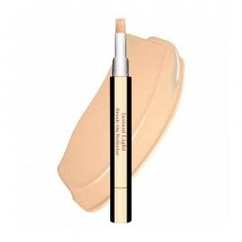 Instant Light Brush-On Perfector - 00 Light Beige