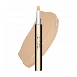 Instant Light Brush-On Perfector - 02 Medium Beige