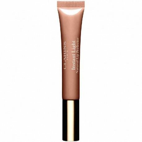 Instant Light Natural Lip Perfector - 06 Rosewood Shimmer