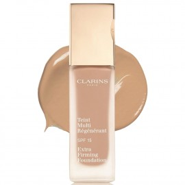 Extra-Firming Foundation SPF 15 - 112 Amber