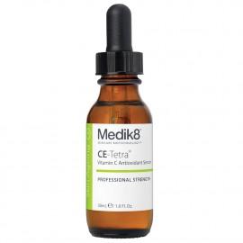 CE-Tetra Vitamin C Antioxidant Serum