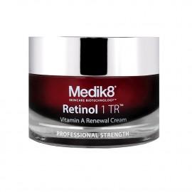 Retinol 1 TR Cream