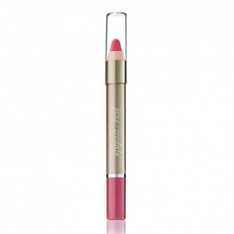 Playon Lip Crayon - Yummy