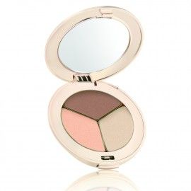 PurePressed Tripple Eye Shadow - Sweet Spot