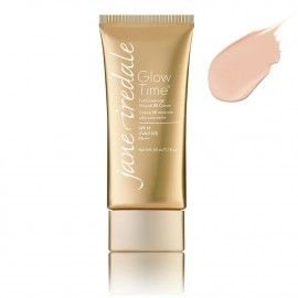 Glow Time BB Cream - BB3