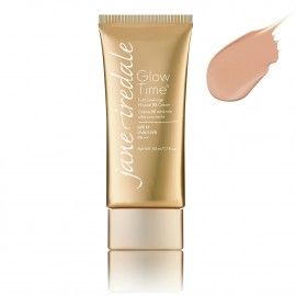 Glow Time BB Cream - BB5