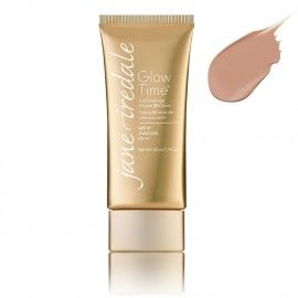 Glow Time BB Cream - BB6