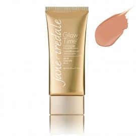 Glow Time BB Cream - BB7