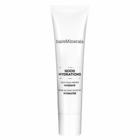 Good Hydrations Silky Face Primer