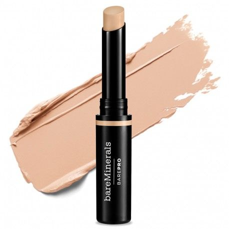 Barepro 16 Hour Full Coverage Concealer Fair - 01 Cool