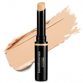 Barepro 16 Hour Full Coverage Concealer Fair/Light - 02 Warm