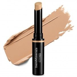 Barepro 16 Hour Full Coverage Concealer Fair/Light - 03 Neutral