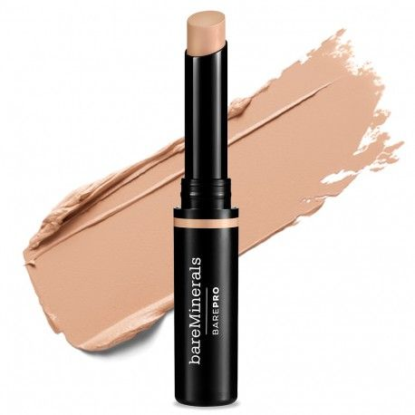 Barepro 16 Hour Full Coverage Concealer Light - 04 Neutral
