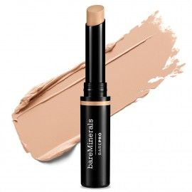 Barepro 16 Hour Full Coverage Concealer Light/Medium - 05 Neutral