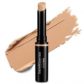 Barepro 16 Hour Full Coverage Concealer Medium - 08 Neutral