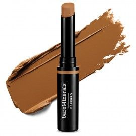 Barepro 16 Hour Full Coverage Concealer Dark - 13 Neutral