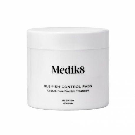 Blemish Control Pads
