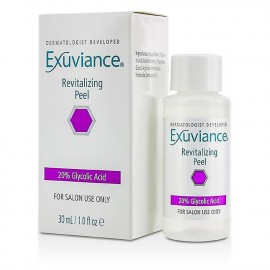 Revitalizing Peel 20% Glycolic Acid