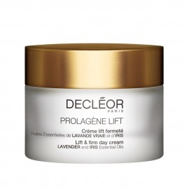 Prolagene Lift - Lift & Firm Day Cream