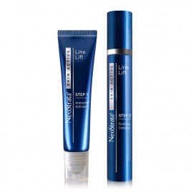 Skin Active - Line Lift Step 1 & 2