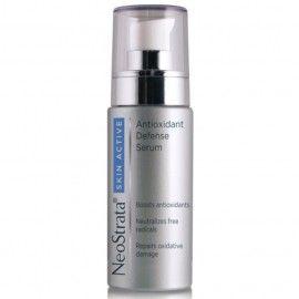 Skin Active - Antioxidant Defense Serum