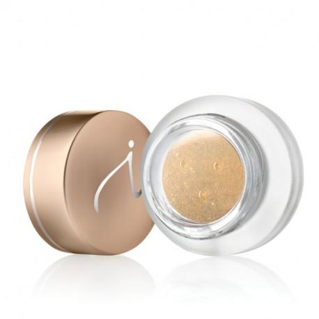 24-Karat Gold Dust - Gold