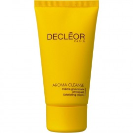 Aroma Cleanse - Phytopeel Exfoliating Cream 50ml