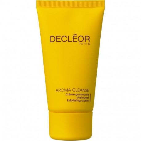 Aroma Cleanse - Phytopeel Exfoliating Cream 50ml