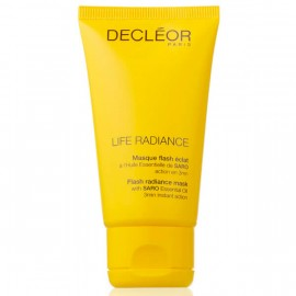 Life Radiance - Flash Radiance Mask 50ml