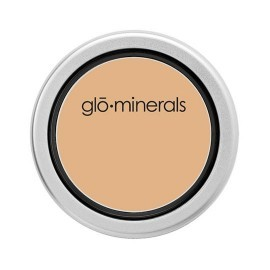 gloCamouflage Oil free Concealer - Golden honey