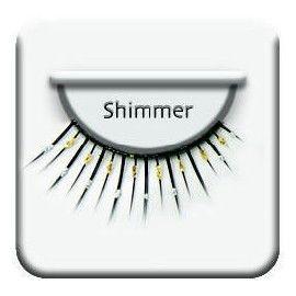 WildLash Shimmer
