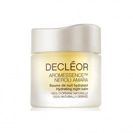 Aroma Night - Neroli Amara Hydrating Night Balm